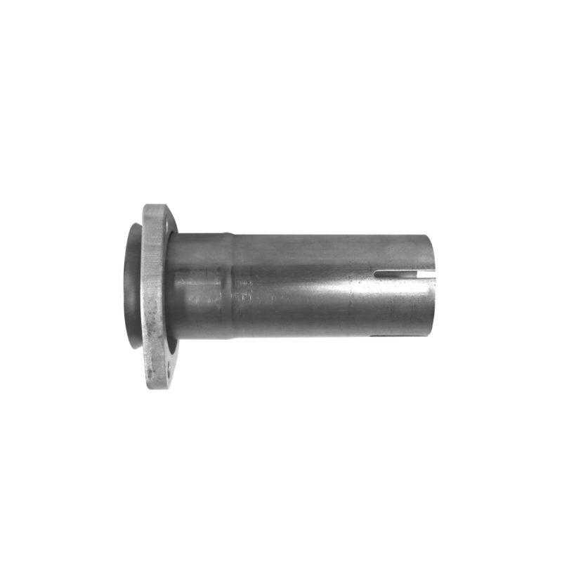 ART 000135 Bastuck Adapter auf Serie 4 Zylinder Diesel Edelstahl Mercedes Benz 190D 2.0 2.5 W201