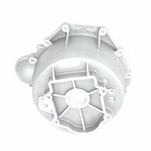 ART 000169 Getriebeglocke Adapter Getrag 265 BMW für Mercedes Motoren M102