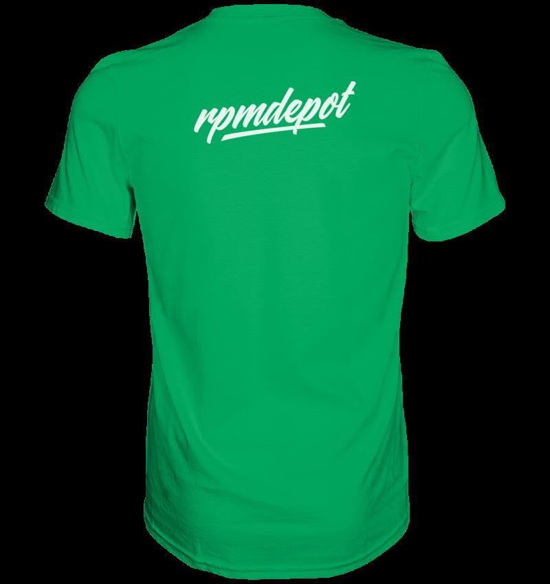 back premium shirt 00a85f