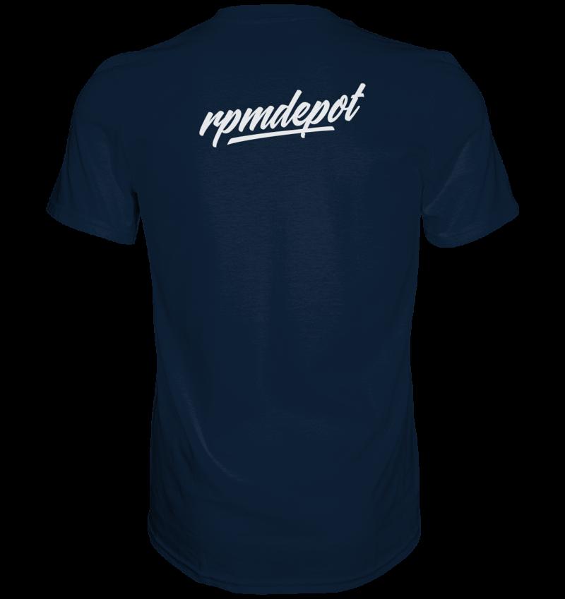 back premium shirt 0e2035
