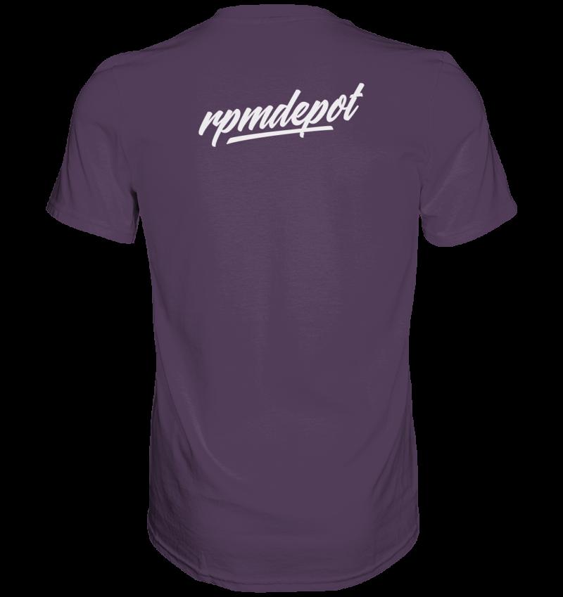 back premium shirt 533e5a