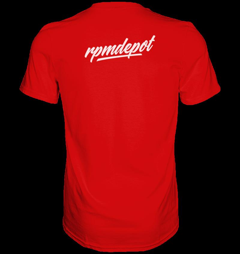 back premium shirt d30b0d