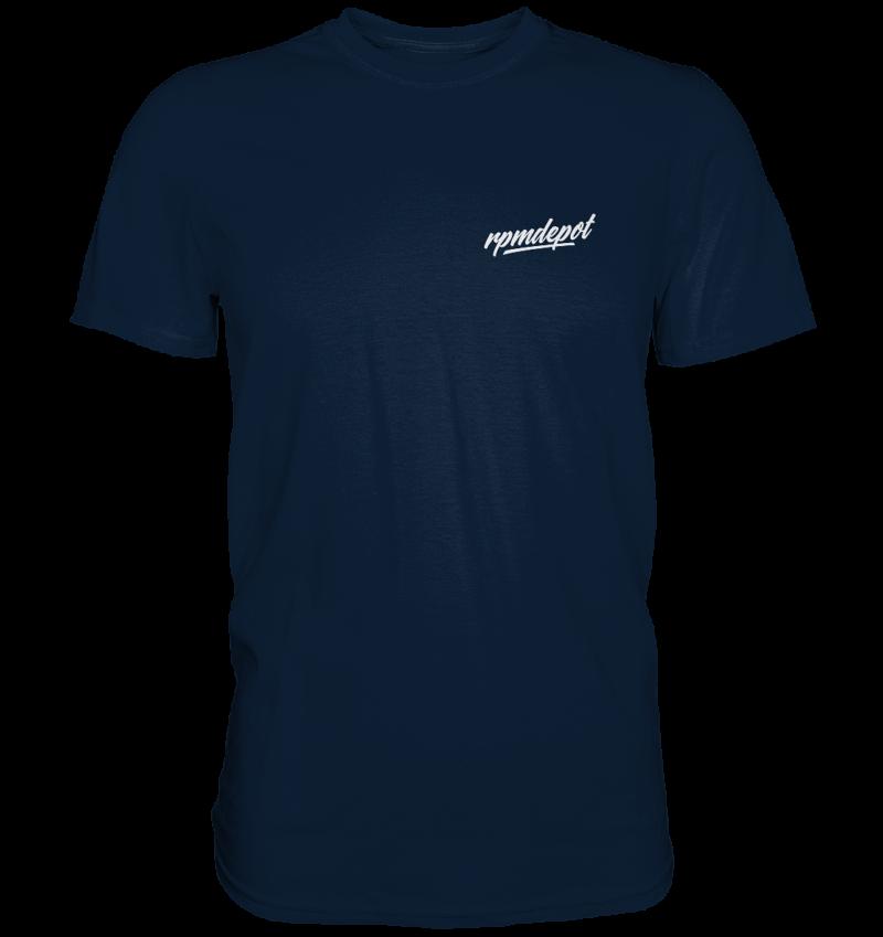 front premium shirt 0e2035