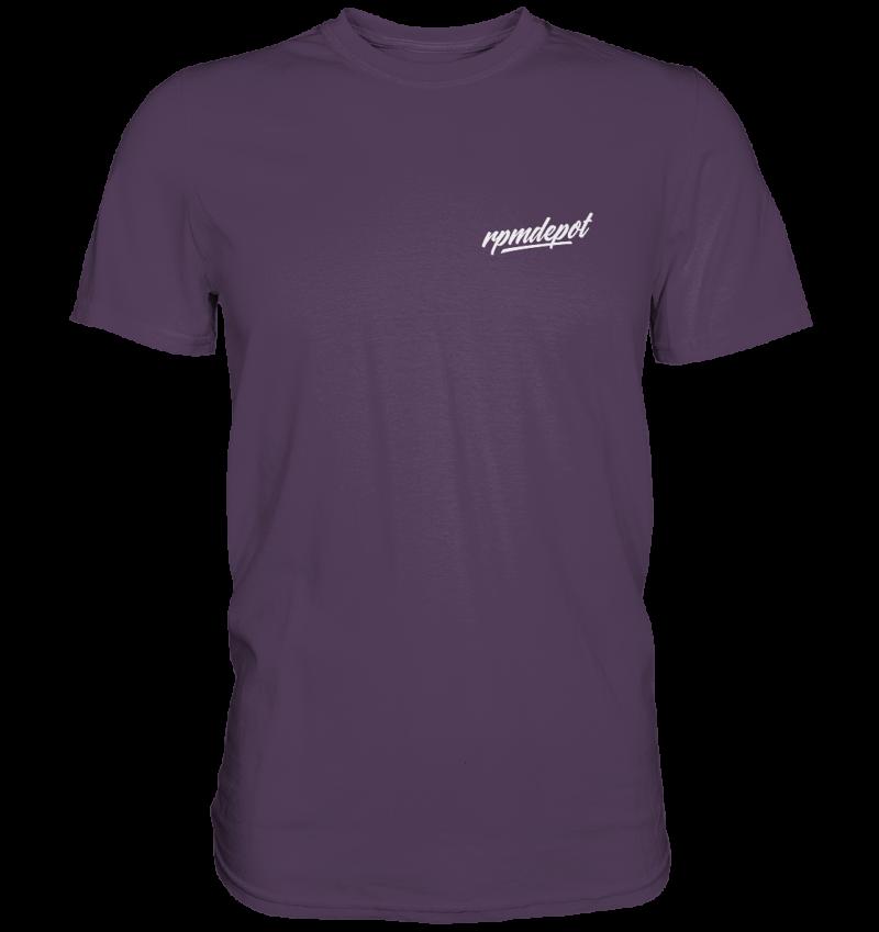 front premium shirt 533e5a