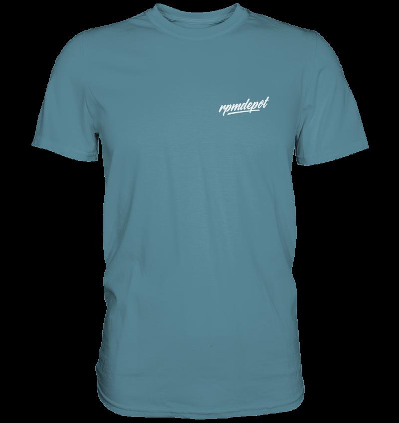 front premium shirt 598796