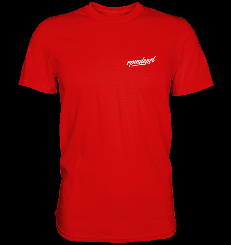 front premium shirt d30b0d