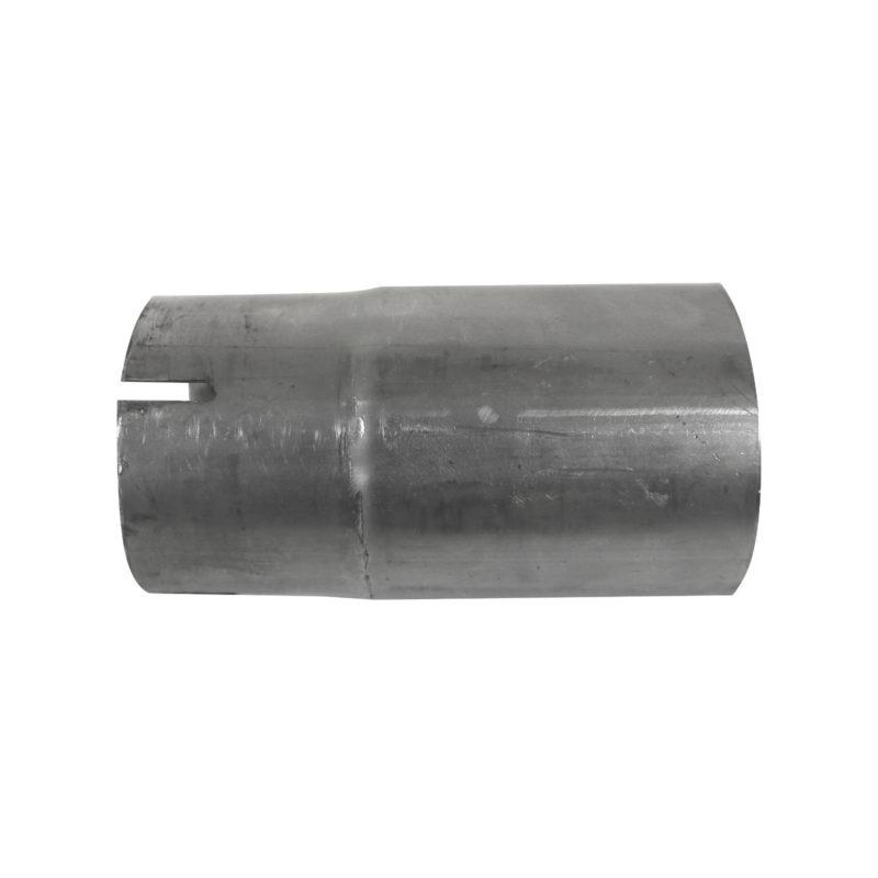 ART 000093 Bastuck Adapter Endschalldämpfer Vorschalldämpfer auf Serie Mercedes Benz 190E 2.0 2.3 2.6 2.3 16 190TD 2.5 W201