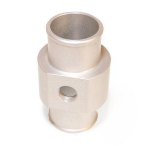 ART 000284 Adapter Wassertemperatursensor Kühlerschlauch